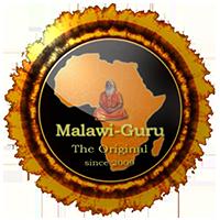 Malawi guru