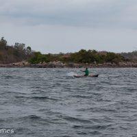 Mbuzi Island